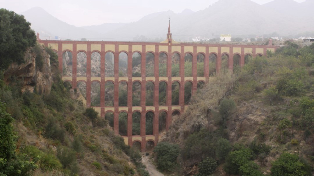 AquaductNerja3_1080x606